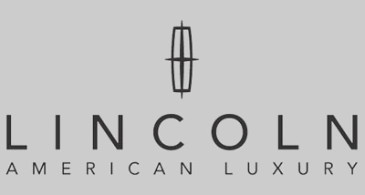 Lincoln - American Luxury