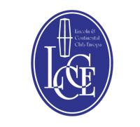 LCCE Logo