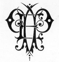Pucci logo